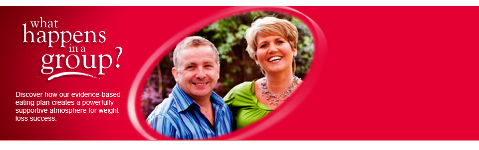 Welcome To Slimming World 39 S Website For Health Professionals
