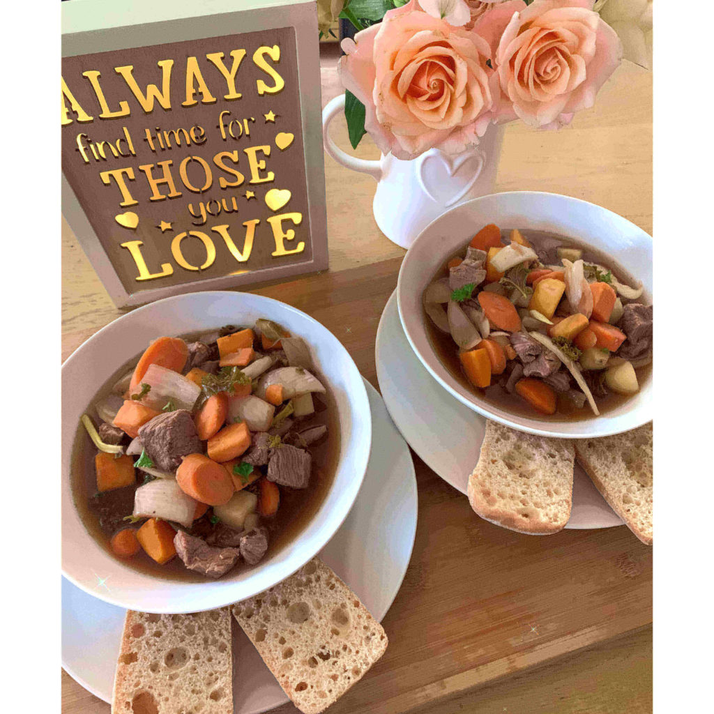 slow cooker beef stew-slimming world slow cookers recipes-slimming world blog