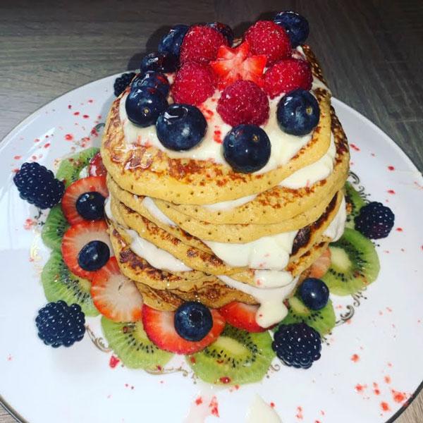 alex_2020_sw - Pancakes - Slimming World Blog