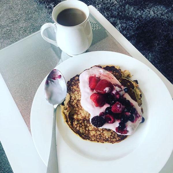 lottie_sw_journey - Pancakes - Slimming World Blog