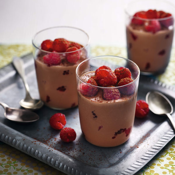 choc-raspberry-creams-mothers-day-slimming-world-blog