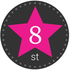 8stones-award-slimming-world-blog