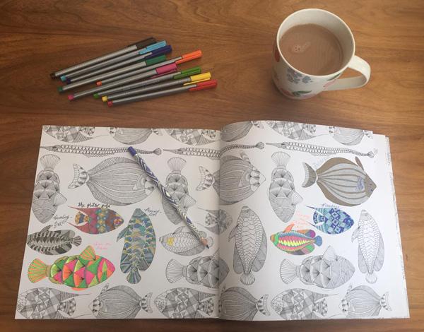 colouring-book-slimming-world-blog