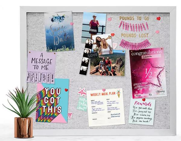 inspiration-board-keeping-busy-at-home-slimming-world-blog