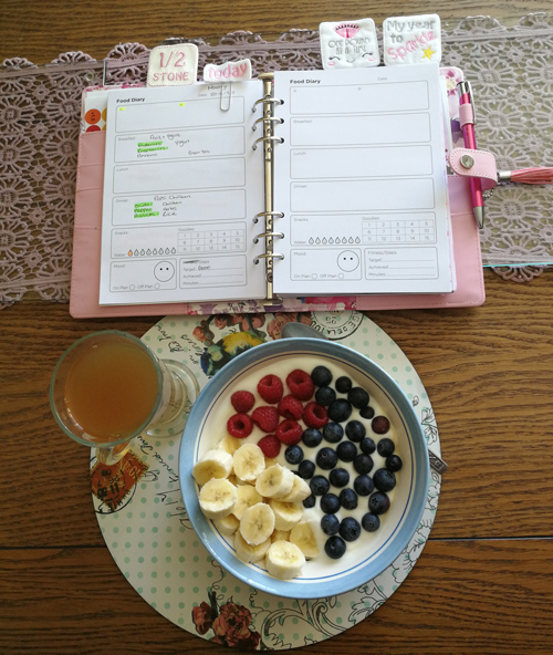 jessica_SW-slimming-through-self-isolation-slimming-world-blog
