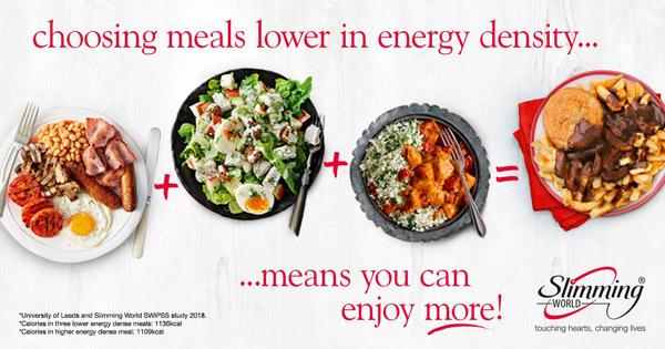 meals-slimming-world-blog