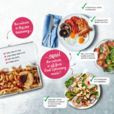 the science behind Slimming World - the slimming world blog