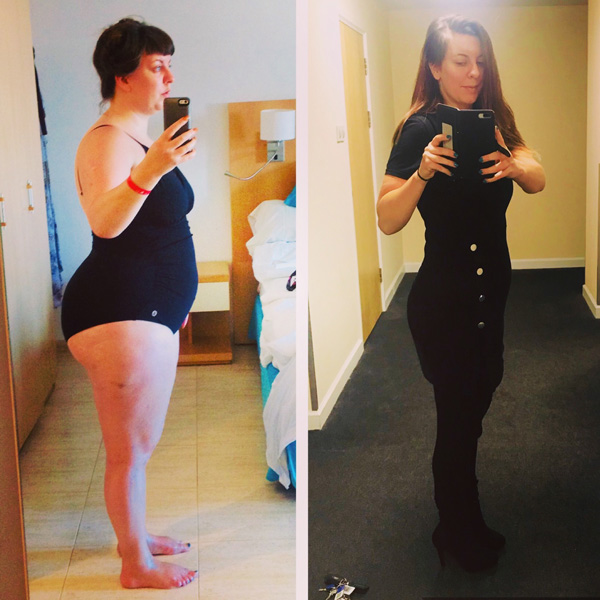 before-and-after-podcast-slimming-world-blog