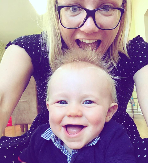 jen-and-jack-working-from-home-slimming-world-blog