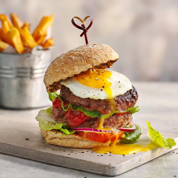 big-daddy-burger-slimming-world-blog