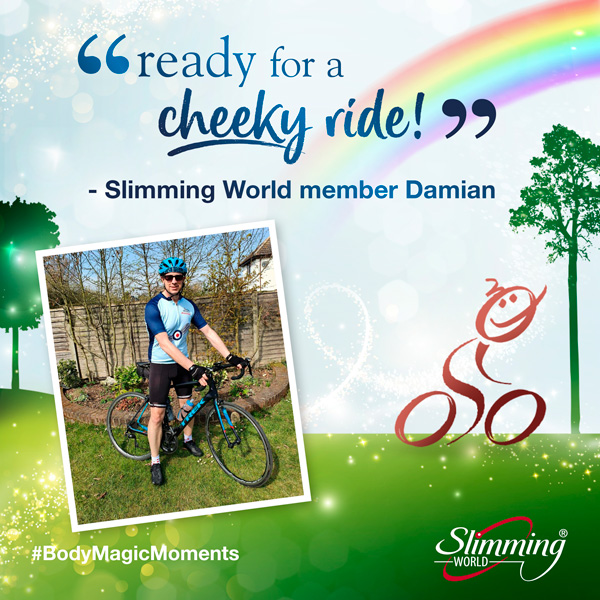damien-body-magic-moments-its-a-kind-of-magic-slimming-world-blog