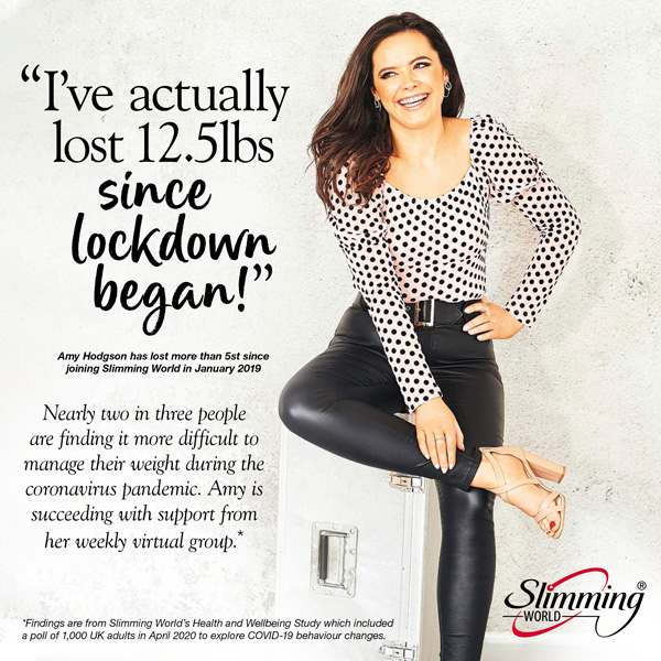 health-and-wellbeing-amy-hodgson-slimming-world-blog