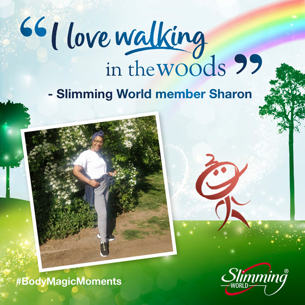 sharon-body-magic-moments-its-a-kind-of-magic-slimming-world-blog