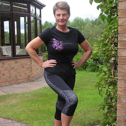 Slimming World blog-Jenny-Garner-after