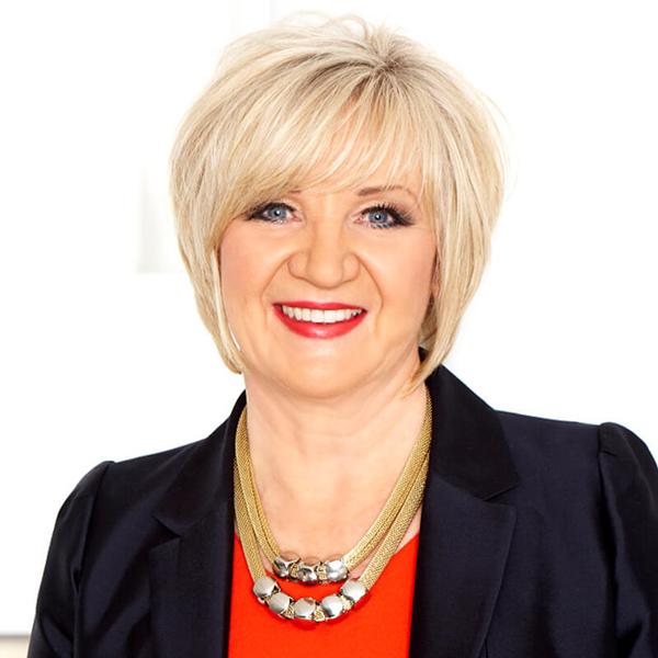 Caryl Richards