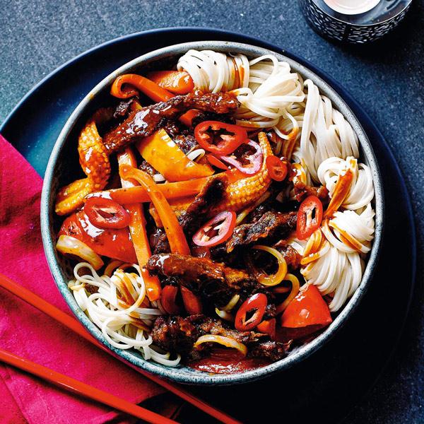 crispy-chilli-beef-slimming-world-blog