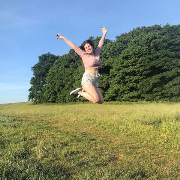 liv-life-after-lockdown-slimming-world-blog