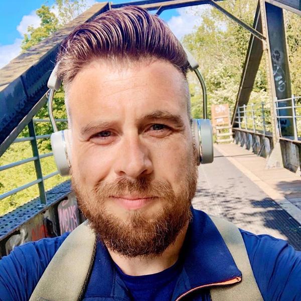 mattboyslim29-life-after-lockdown-slimming-world-blog