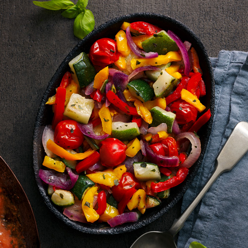 mediterranean-vegetables-mediterranean-dishes-slimming-world-blog