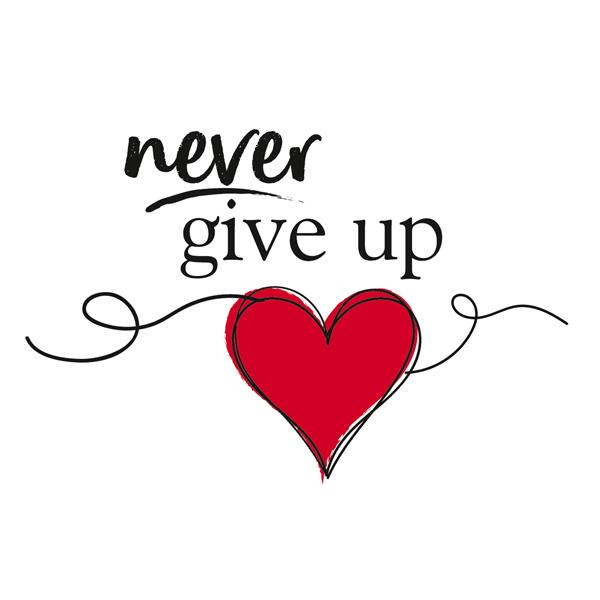 never-give-up-caryls-letter-slimming-world-blog