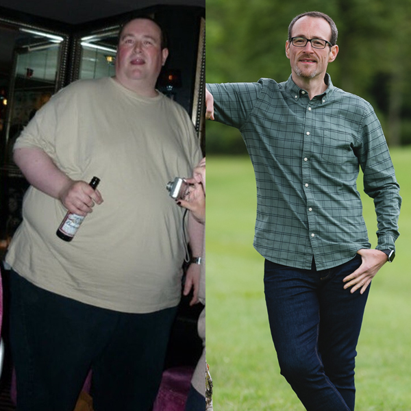 phil-kayes-greatest-loser-before-after-success-story-slimming-world-blog