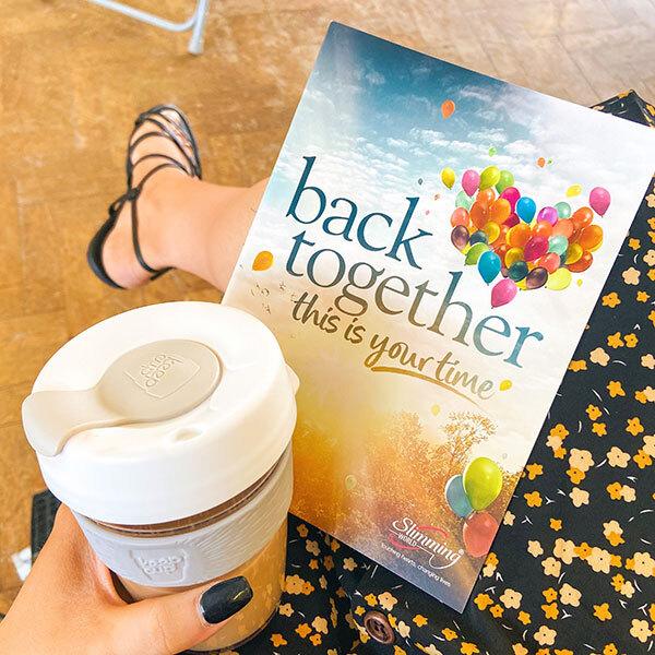 Blog-Lauren_LoveGroup