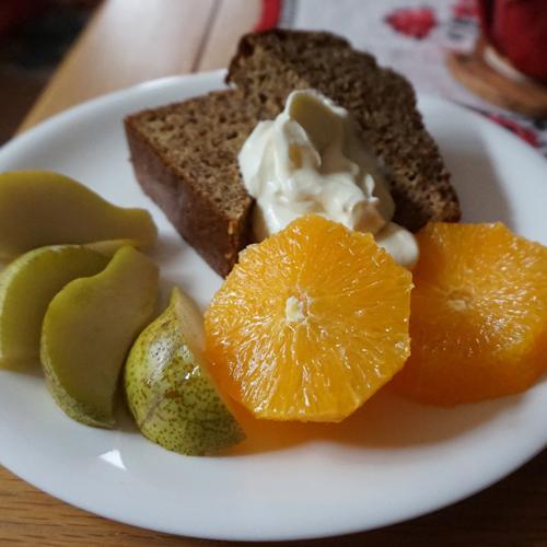 Ilona-banana-breakfast-whats-on-your-menu-slimming-world-blog