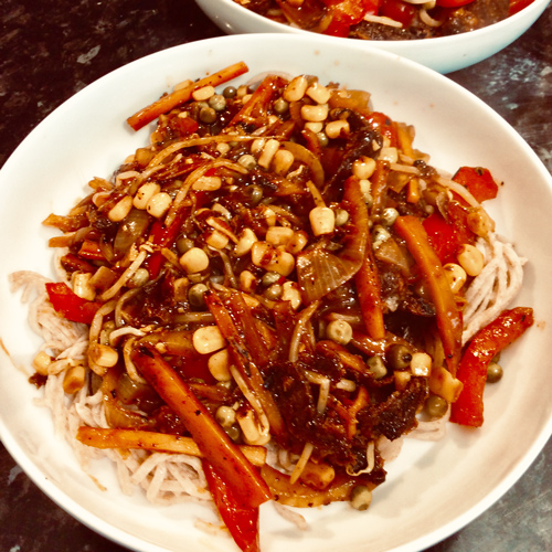 brenda-crispy-chilli-beef-whats-on-your-menu-slimming-world-blog