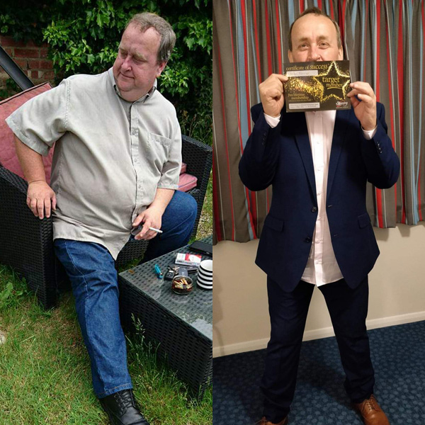 brian-farmer-success-story-stoptober-slimming-world-blog