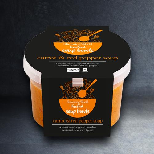 carrot-red-pepper-soup-food-range-slimming-world-blog