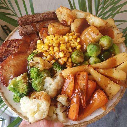 dinner-aaron-snares-slimming-world-blog