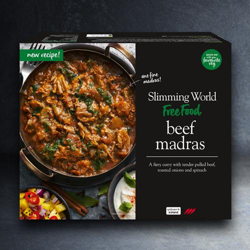 food-range-beef-madras-packaging-slimming-world-blog