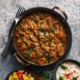 food-range-beef-madras-photography-slimming-world-blog