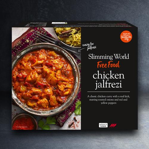 food-range-chicken-jalfrezi-packaging-slimming-world-blog