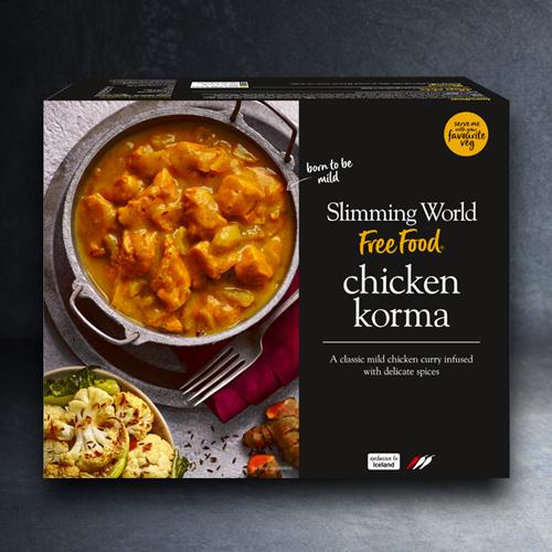 food-range-chicken-korma-packaging-slimming-world-blog