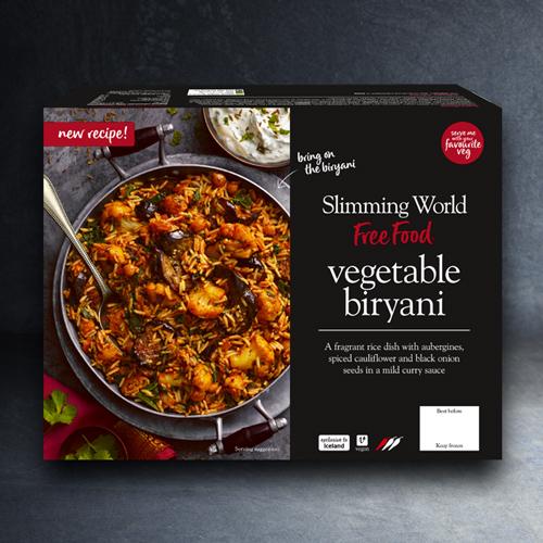 food-range-vegetable-biryani-packaging-slimming-world-blog