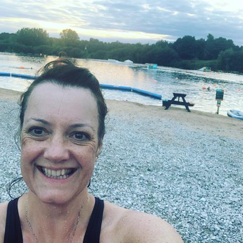 jodie-swimming-body-magic-slimming-world-blog