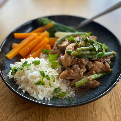 michelle-chicken-supreme-whats-on-your-menu-slimming-world-blog