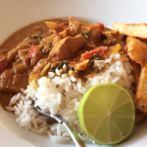 noreen-chicken-curry-whats-on-your-menu-slimming-world-blog