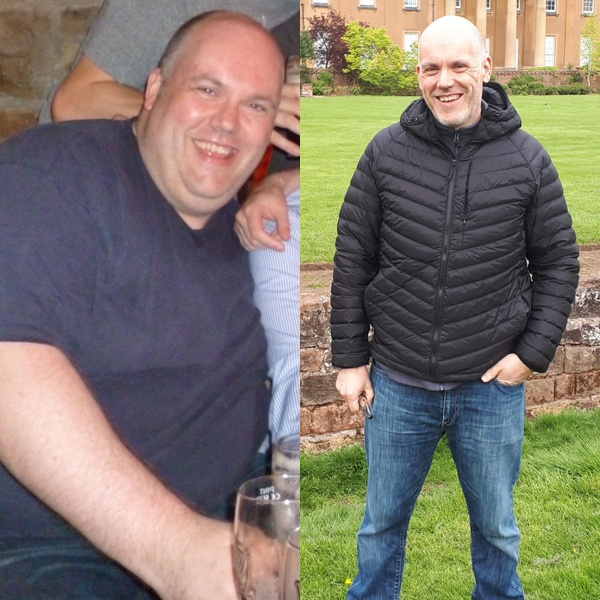 paul-homes-before-and-after-header-2-slimming-world-blog