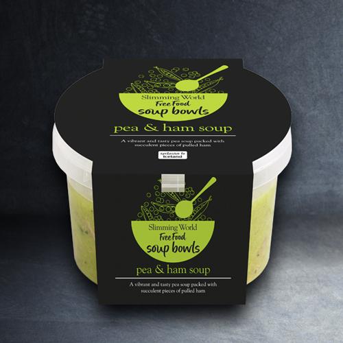 pea-ham-soup-food-range-slimming-world-blog