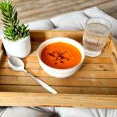 rachael-soup-food-range-slimming-world-blog