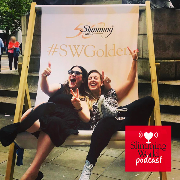 slimming-world-podcast-clare-and-anna-slimming-world-blog