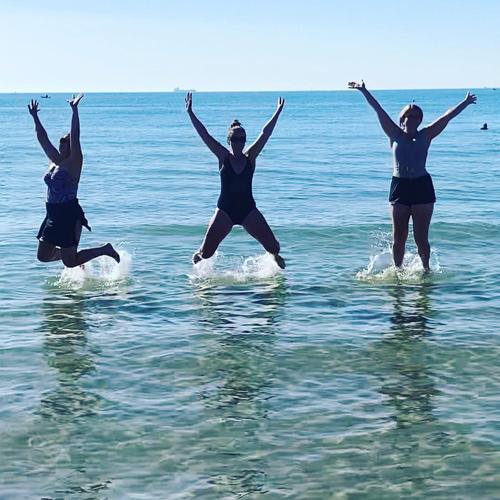 zoe-swimming-body-magic-slimming-world-blog