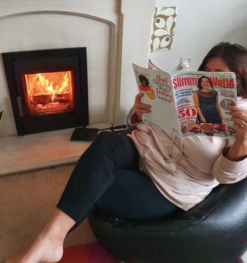 alieen-making-time-for-you-slimming-world-blog