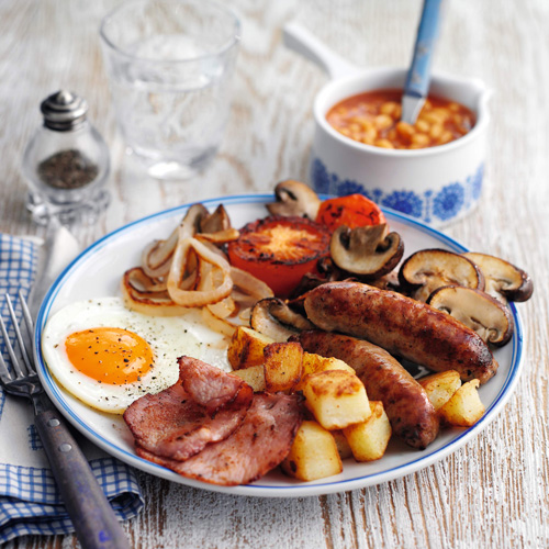 all-day-breakfast-beat-the-snack-attacks-slimming-world-blog