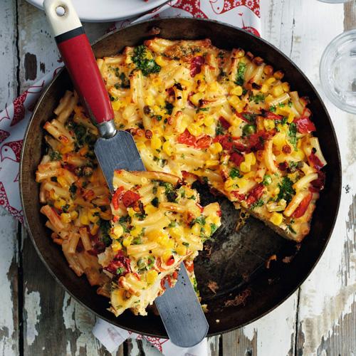 baked-vegetable-frittata-beat-the-snack-attacks-slimming-world-blog