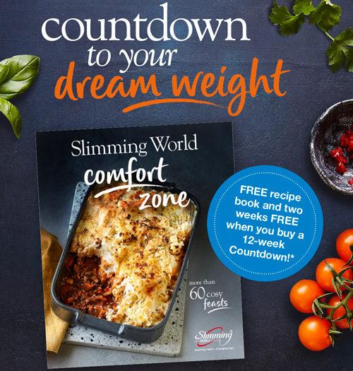 comfort-zone-cookbook-countdown-offer-slimming-world-blog