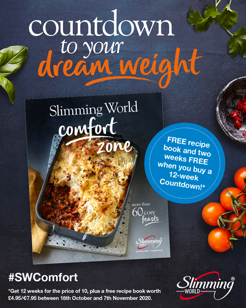 comfort-zone-cookbook-countdown-offer-slimming-world-blog