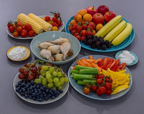 fruit-snacks-beat-the-snack-attacks-slimming-world-blog
